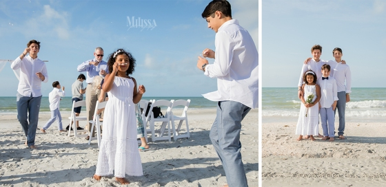 Sanibel-Island_Wedding_Photographer-Casa_Ybel7