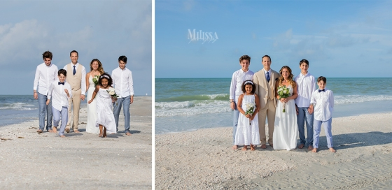 Sanibel-Island_Wedding_Photographer-Casa_Ybel9