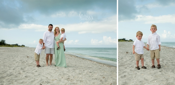 Captiva_Island_Vow_renewal