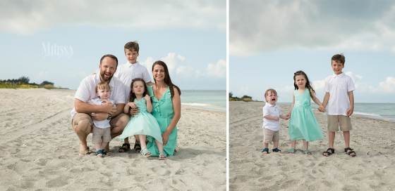 Captiva_Island_Vow_renewal3