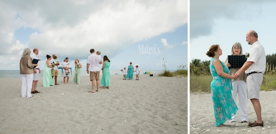 Captiva_Island_Vow_renewal5