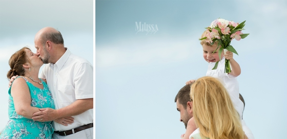 Captiva_Island_Vow_renewal6