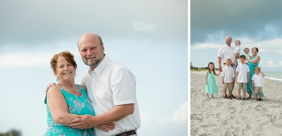 Captiva_Island_Vow_renewal7