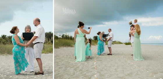 Captiva_Island_Vow_renewal8