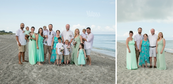 Captiva_Island_Vow_renewal9