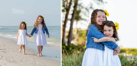 Sanibel_Island_Family-Photographer-Castaways