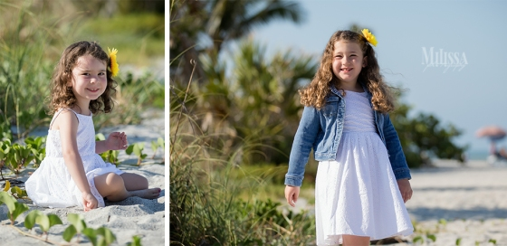 Sanibel_Island_Family-Photographer-Castaways2