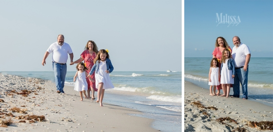 Sanibel_Island_Family-Photographer-Castaways3