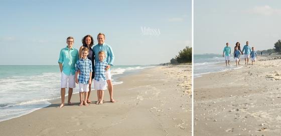 Captiva_Island_Family_Photographer1