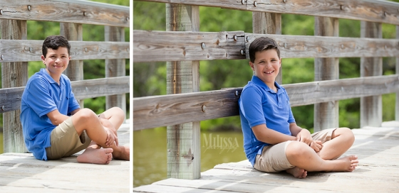 Sanibel-Island-Family-Photographer3