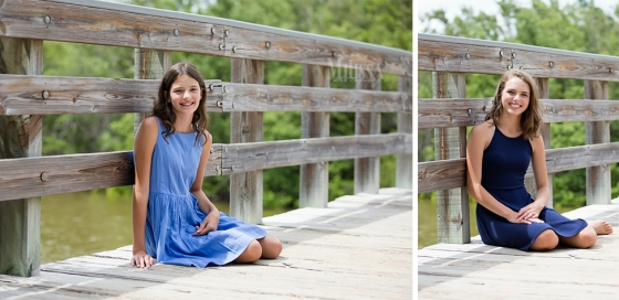 Sanibel-Island-Family-Photographer4