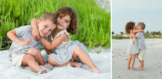 Sanibel_Island_Family_Photographer_Sundial1