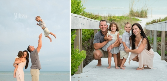 Sanibel_Island_Family_Photographer_Sundial3