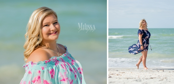 Sanibel_Island_Senior_Photographer4