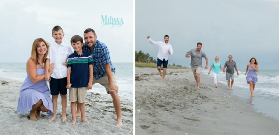 Captiva_island-Family_photographer4