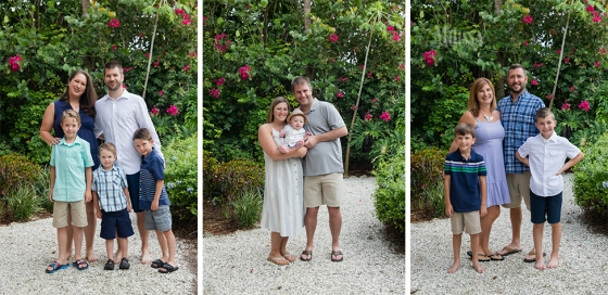 Captiva_island-Family_photographer5