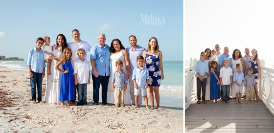 Captiva_Island_Family-Photographer
