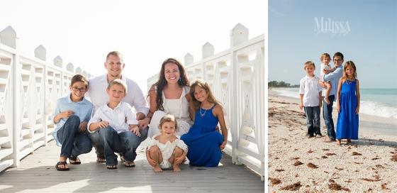 Captiva_Island_Family-Photographer2