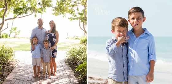 Captiva_Island_Family-Photographer3