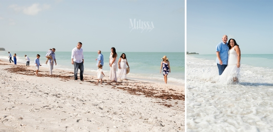 Captiva_Island_Family-Photographer4