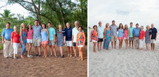 Captiva_Island_Family_Beach-Photography
