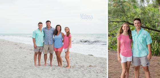 Captiva_Island_Family_Beach-Photography2