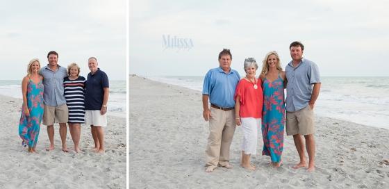 Captiva_Island_Family_Beach-Photography3