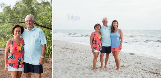 Captiva_Island_Family_Beach-Photography4