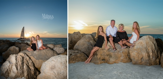 Captiva_Island_Family_Photographer_South_Seas_Resort3