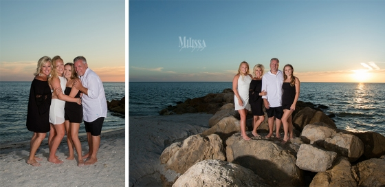 Captiva_Island_Family_Photographer_South_Seas_Resort4