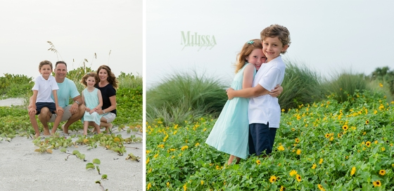 Family_Beach_Photographer_South_Seas_Captiva