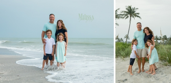 Family_Beach_Photographer_South_Seas_Captiva2