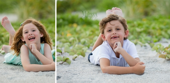 Family_Beach_Photographer_South_Seas_Captiva3