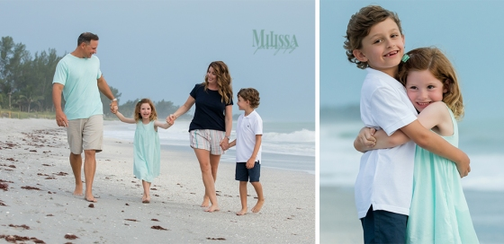 Family_Beach_Photographer_South_Seas_Captiva4