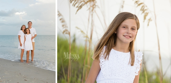 Sanibel-Island_Family_Photographer4
