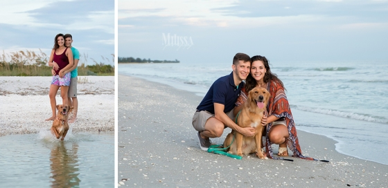 Sanibel_Island_Family_Beach_Photographer2