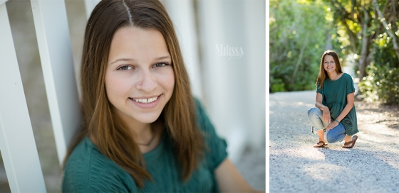 Sanibel_Island_Senior_Photography