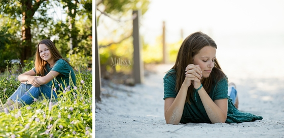 Sanibel_Island_Senior_Photography2
