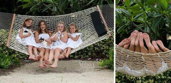 Captiva-Island_Family_Photographer