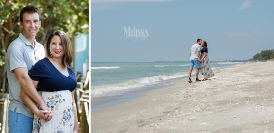 Captiva_island_Wedding_photographer-Tween_Waters