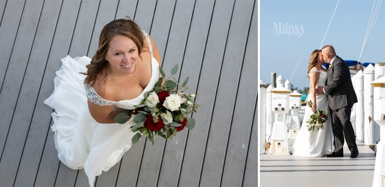 Captiva_Island_Wedding_Photographer_Tween_Waters_Inn11