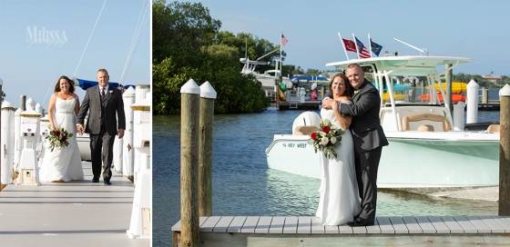Captiva_Island_Wedding_Photographer_Tween_Waters_Inn12