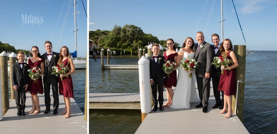 Captiva_Island_Wedding_Photographer_Tween_Waters_Inn14