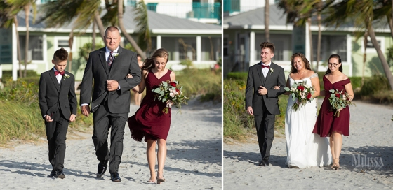 Captiva_Island_Wedding_Photographer_Tween_Waters_Inn17