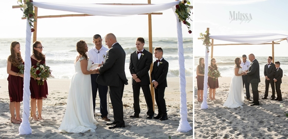 Captiva_Island_Wedding_Photographer_Tween_Waters_Inn18
