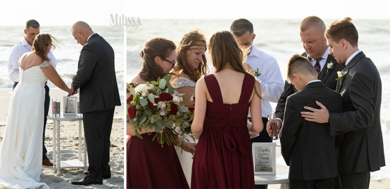 Captiva_Island_Wedding_Photographer_Tween_Waters_Inn19