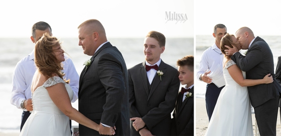 Captiva_Island_Wedding_Photographer_Tween_Waters_Inn20