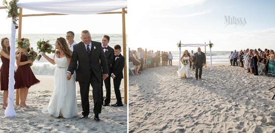Captiva_Island_Wedding_Photographer_Tween_Waters_Inn21