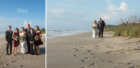 Captiva_Island_Wedding_Photographer_Tween_Waters_Inn22