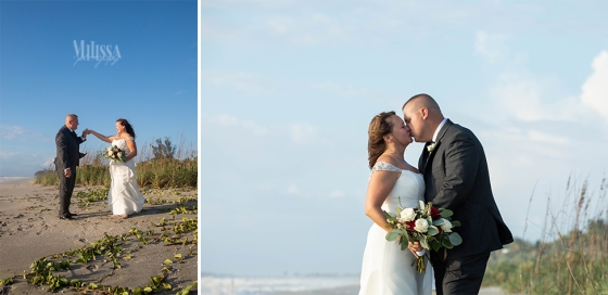 Captiva_Island_Wedding_Photographer_Tween_Waters_Inn24